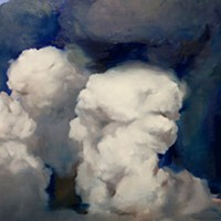 Head in the <i>Clouds</i>