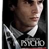 American Psycho: Special Edition