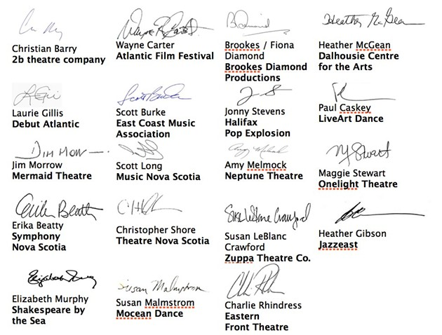 arts_letter_signatures.jpg