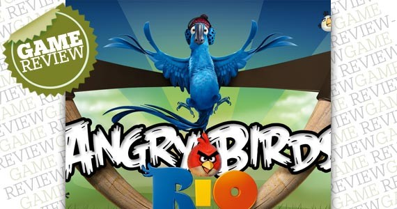 angrybird-review.jpg
