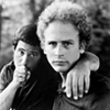 Art Garfunkel is bringing along a buddy