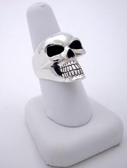 skullring.jpg