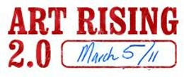 art_rising.jpg