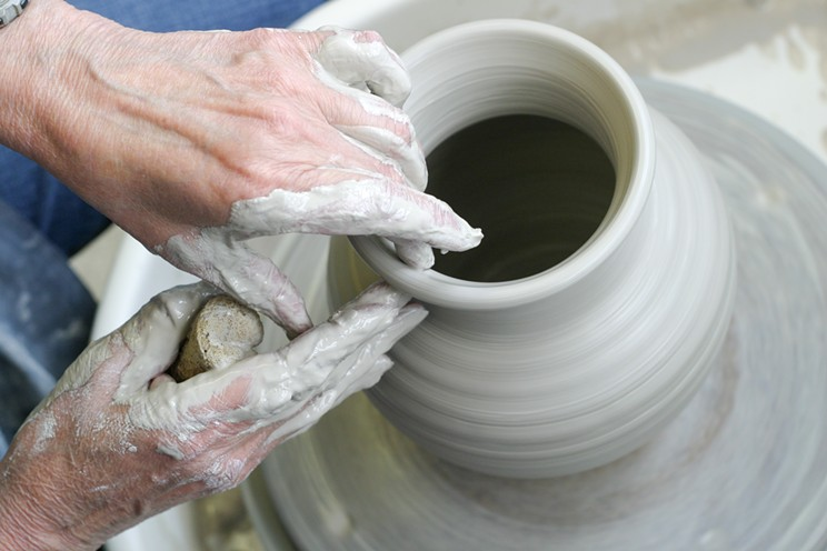atlantic_pottery_supply_6.jpg