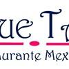 Que Tal Restaurante Mexicano arrives