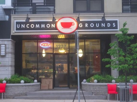 uncommon_grounds.jpg