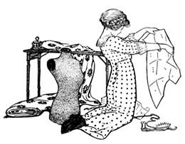 sewinggirl.jpeg