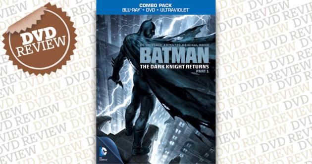 batman-review.jpg