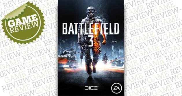 battle-review.jpg
