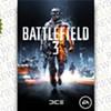 <i>Battlefield 3</i>