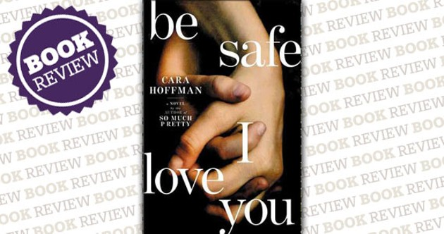 be-safebook-review.jpg
