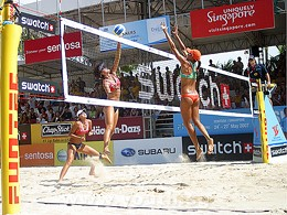 5.5._swatch-fivb_beach_volleyball.jpg