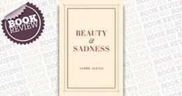 review_book1.jpg