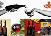Beer in review 2014