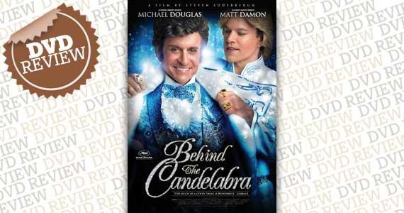 21.32-dvd-behind-the-candlebera.jpg