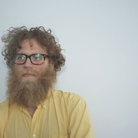 Ben Caplan Wants Your Art