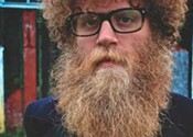 Ben Caplan's top 10 HRM haunts