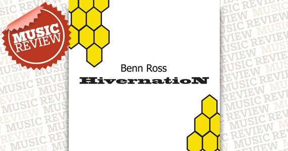 benross-review.jpg