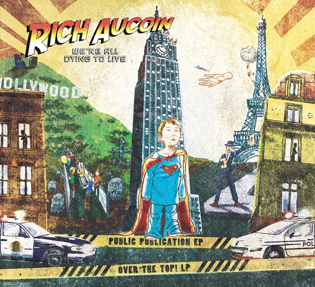 best-album-richaucoin1_byscottmunn.jpg
