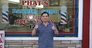 best-barber.jpg