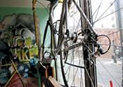 Best Bike Store