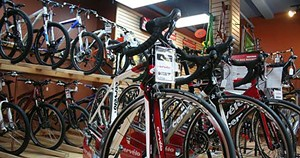 best-bike-store.jpg
