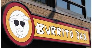 best-burrito.jpg