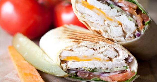 best-sandwich-campus.jpg