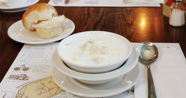best-chowder.jpg