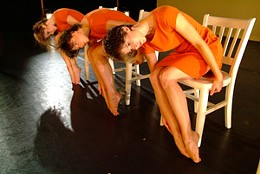 76.mocean.dancers.jpg