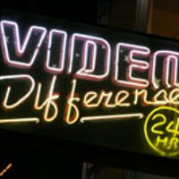 Best DVD Rental Store