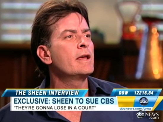charlie-sheen-abc.jpg