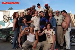 84.trailer.park.boys.jpg