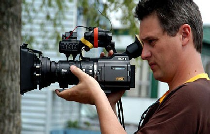 best-filmmaker-clattenburg.jpg