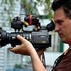 Best Filmmaker
