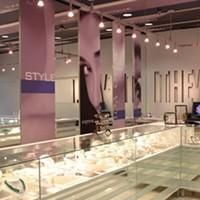 Best Jewellery Store