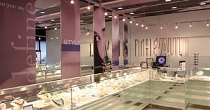 best-jewllery-store.jpg