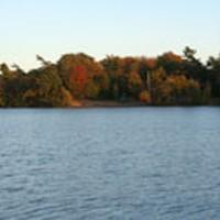 Best Lake