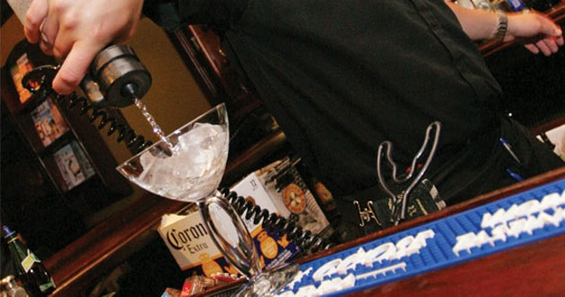 best-martini.jpg