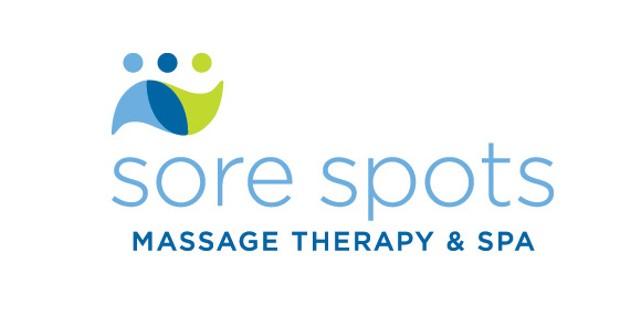 best-massage.jpg