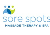 Best Massage Therapist