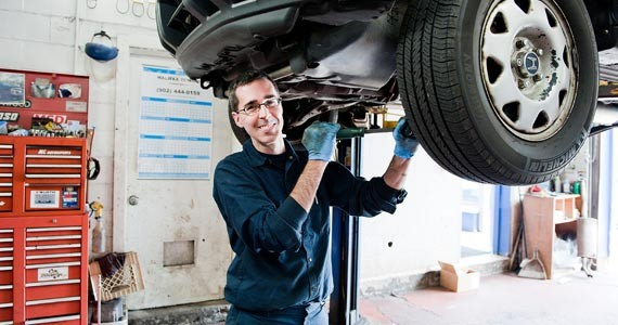 best-mechanic.jpg