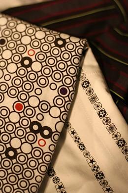 d2-textile-2.jpg