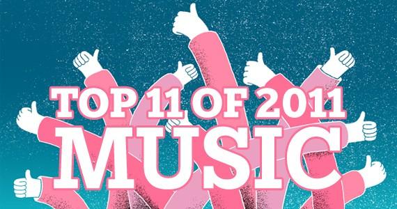 music_header.jpg