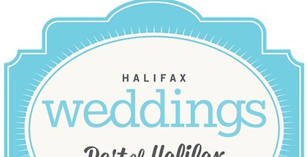 Best of Halifax Weddings Awards