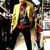 Best of John Hughes: film clips
