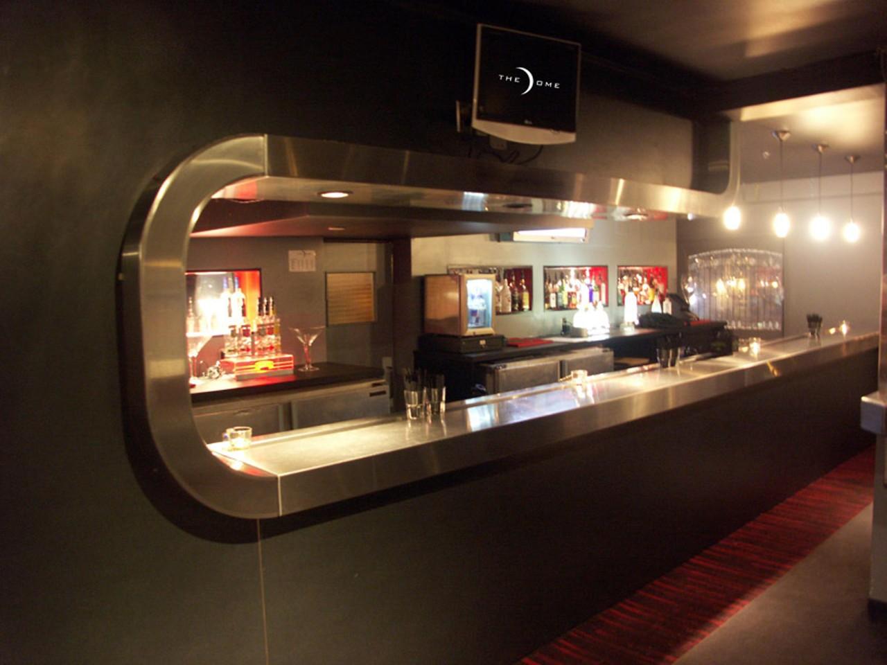 Best Pickup Bars In Næstved