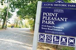 point_pleasant.jpg