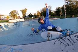 102.commons.skate.park.jpg