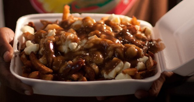 best-poutine-latenight.jpg